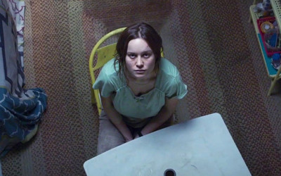Movie review: Room for improvement